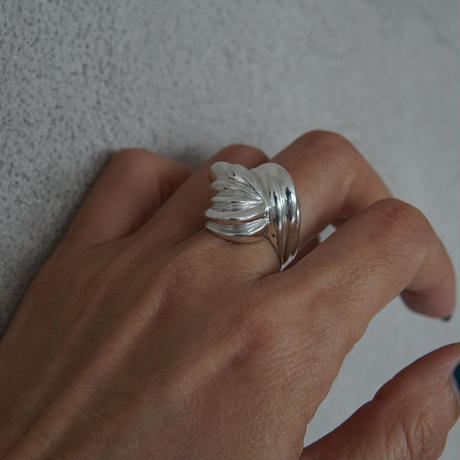 allout_ring