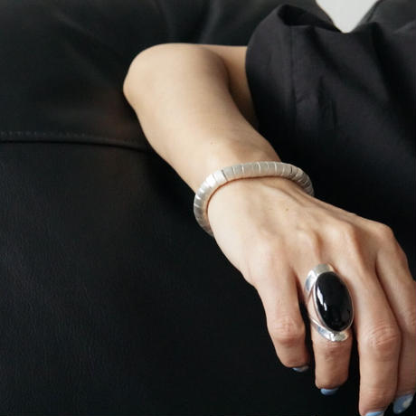 acron_bracelet