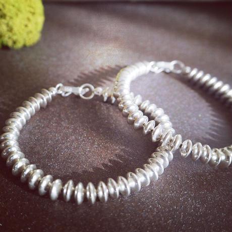 soroban_bracelet