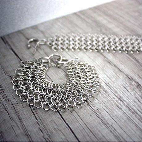veil_bracelet