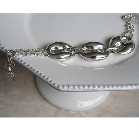 pop_penelope_bracelet