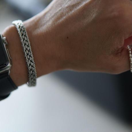 keep_bracelet