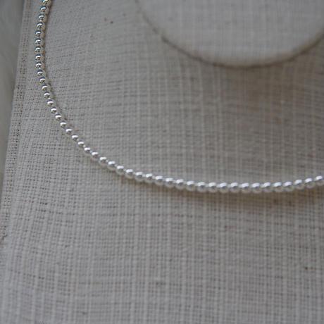 55_beads