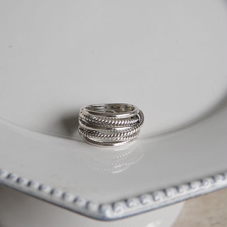 millefeuille_ring