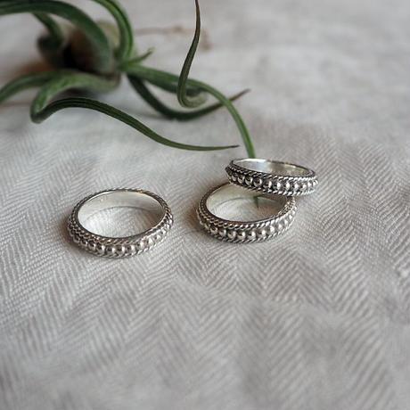 grain_ring