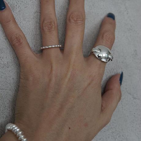 so_ring