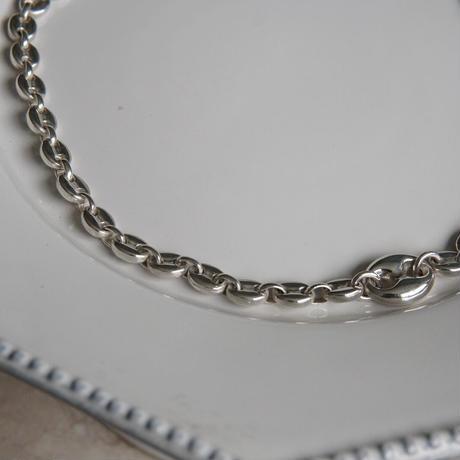 pe_penelope_necklace