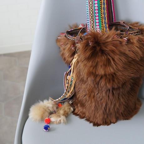 2016alpaca_bag/bucket-brown