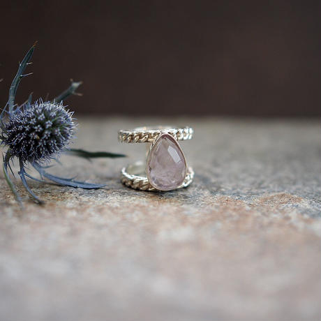drop_stone_ring_a