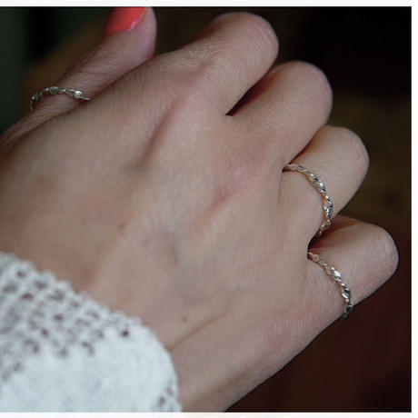 spindle_ring