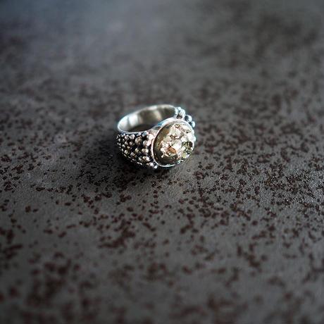 pirita_ring