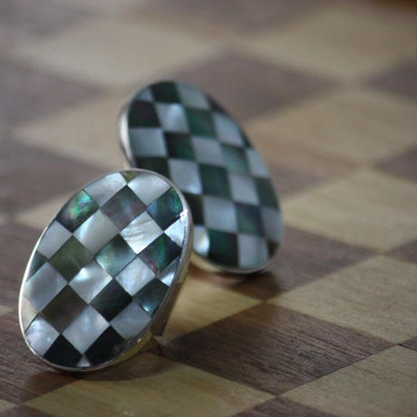 chess_ring