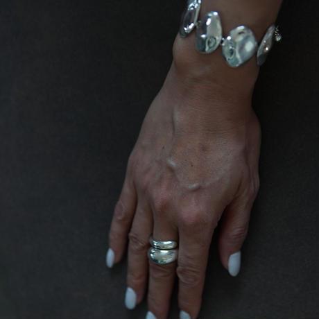 drawing_metal_bracelet