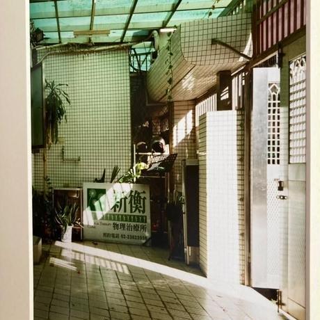 【期間限定販売】富澤大輔/「新乗宇宙」special edition 写真8