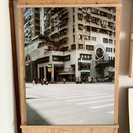 【期間限定販売】富澤大輔/「新乗宇宙」 写真12