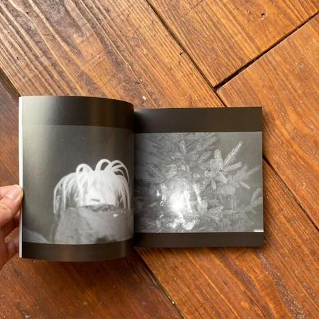 【期間限定販売】富澤大輔/写真集『GALAPA Peer Gynt』