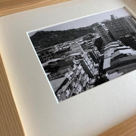 【期間限定販売】富澤大輔/「新乗宇宙」special edition 写真20