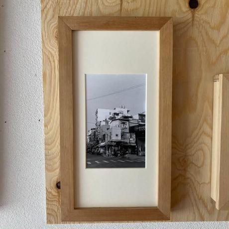【期間限定販売】富澤大輔/「新乗宇宙」special edition 写真21