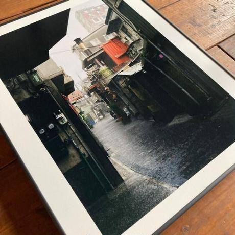 【期間限定販売】富澤大輔/「新乗宇宙」 写真13