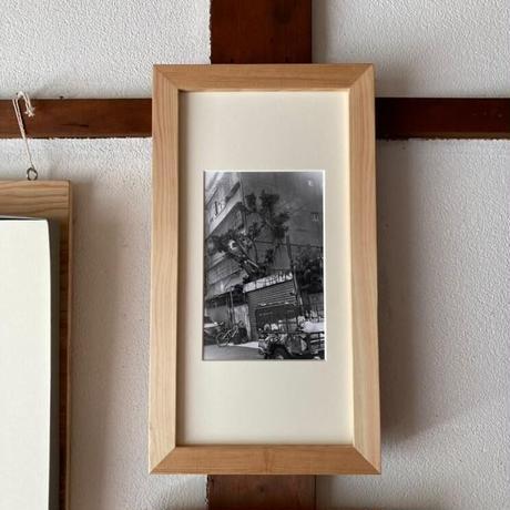 【期間限定販売】富澤大輔/「新乗宇宙」special edition 写真22