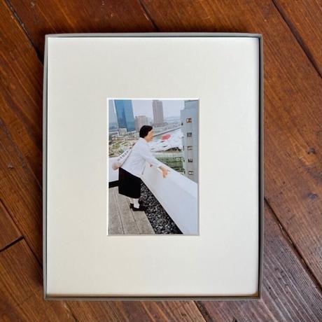 【期間限定販売】富澤大輔/「新乗宇宙」special edition 写真10