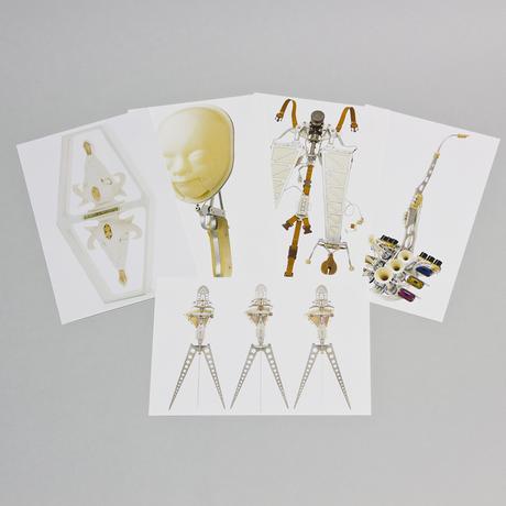 明和電機ジャーナル4号    特集:金沢21世紀美術館「ナンセンスマシーンズ展」のできるまで