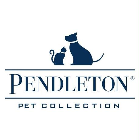 PENDLETON®  PET COLLECTION PET SWEATER - WESTERLEY  medium       ペットセーター ウエスタリー柄 Mサイズ