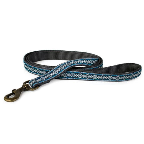 PENDLETON®  PET COLLECTION DOG LEASH - PAPAGO PARK リード パパゴパーク柄