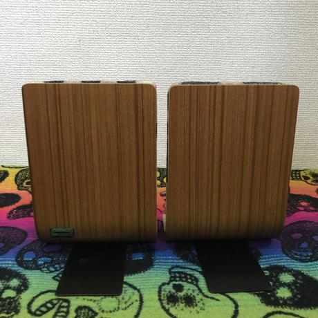 """【試作品】PENDLETON® × MB7r BOOKEND """"OVERALL BEIGE"""" TEAK"""