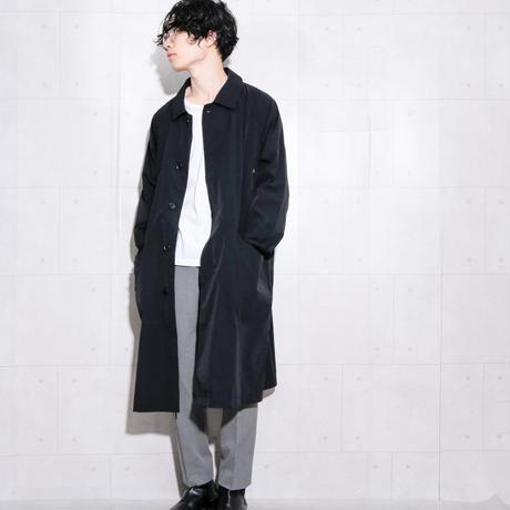 【MB】UTILITY COAT