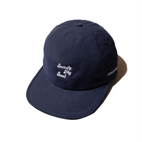 Satisfy My Soul Cap Dads Cap