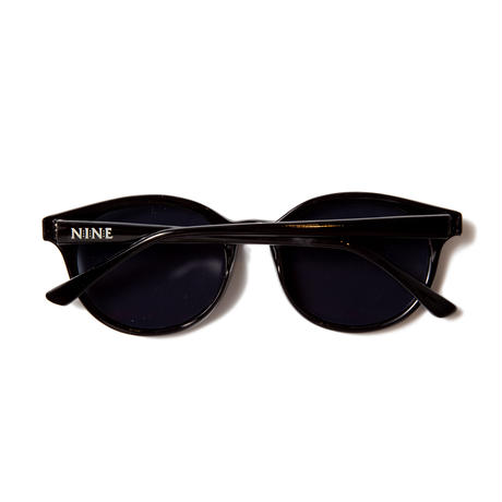 NINE Logo Light Sunglass