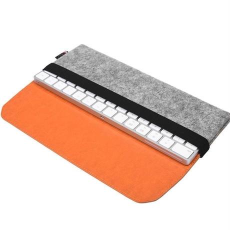 Apple Magic keyboard 持ち運びケース マジックキーボード カバー