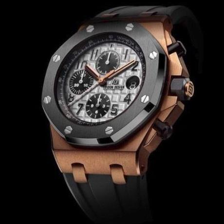 DIDUN DESIGN クォーツ腕時計 クロノグラフ メンズ 日本製ムーブメント カラバリ15色