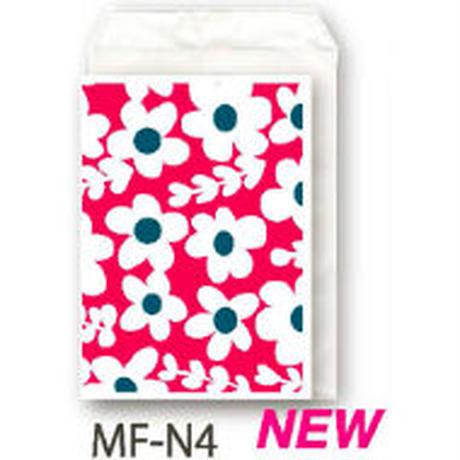 ミニフォールドレター MF-4.5.6.8.31.32