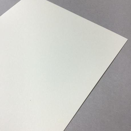 無地ハガキパック 特殊紙3種