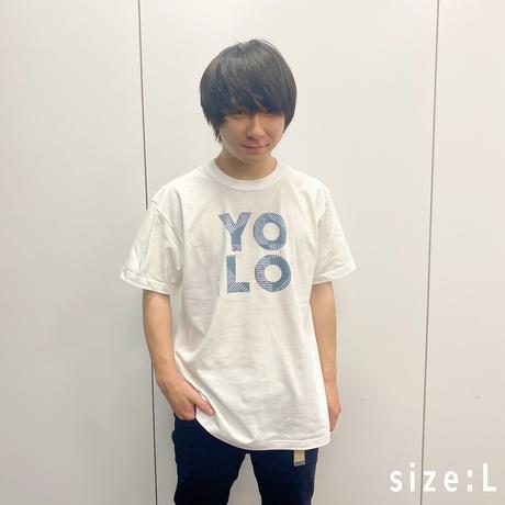 YOLO T-Shirts