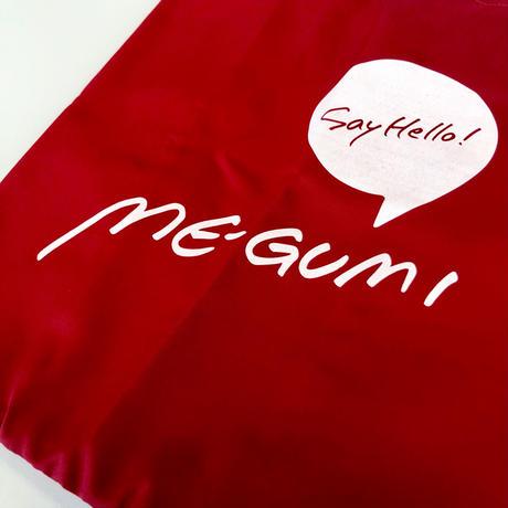 ME-GUMI Daily Bag