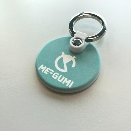 ME-GUMI Mobile Ring