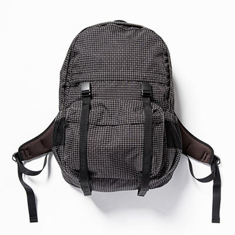 Spectra® Daypack/Off Black[MW-AC19214]