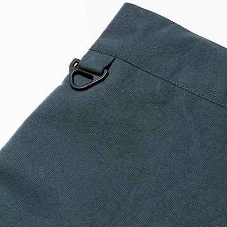 Bedford Shorts/JADE GREEN [MW-PT19108]