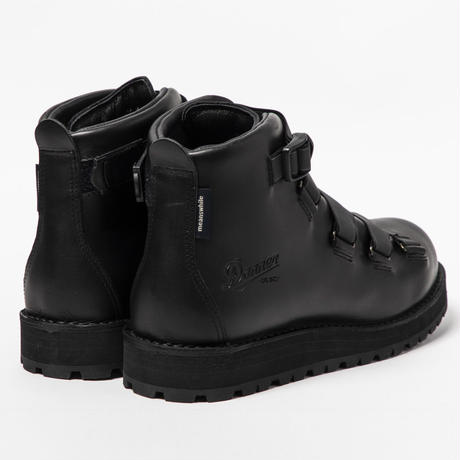 "Danner Mountain  ""Harness""/Midnight×Reflect [MW-SHOES20101]"