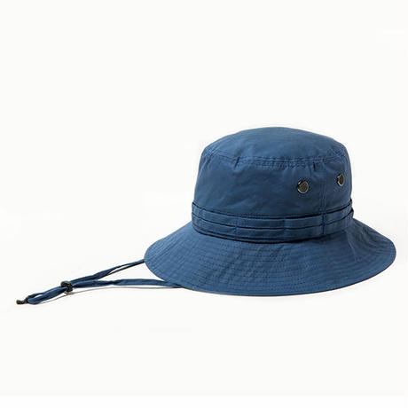 Fire-Resistant Hat/SMOKED BLUE [MW-HT18203]