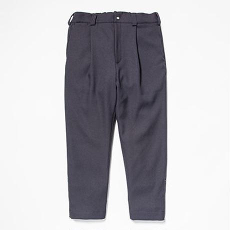 Dry Cloth Zip PT/Navy[MW-PT19202]