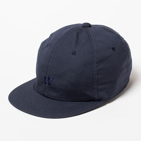 Ventile B.B Cap/NAVY [MW-HT18201]