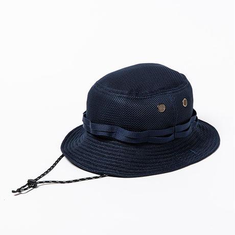 Activist Mesh Hat/NAVY [MW-HT19104]