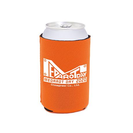MEDAROT DAY 2020 限定ボトルホルダー