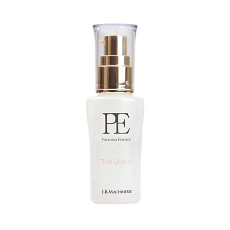 PREMIUM ESSENCE THE QUEEN (フェイシャル用) 30ml