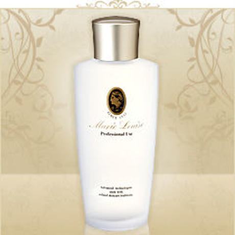 Marie Louise【マリールイズ化粧品】 モイストライザー α-VC 100ml