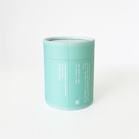 MEMO TOWER kit / WHITE